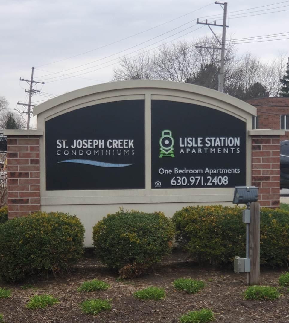 4721 Saint Joseph Creek Road - Photo 1