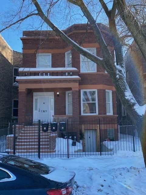 5758 Emerald Avenue - Photo 1