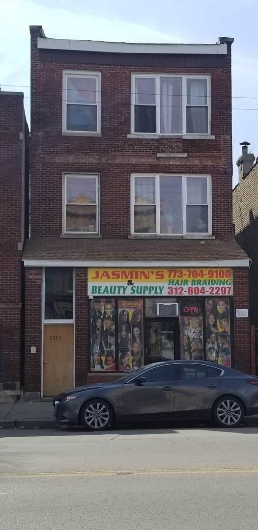 3737 Division Street - Photo 1
