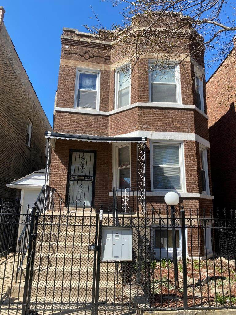1118 Springfield Avenue - Photo 1