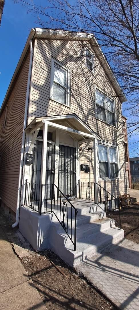 6907 Cornell Avenue - Photo 1