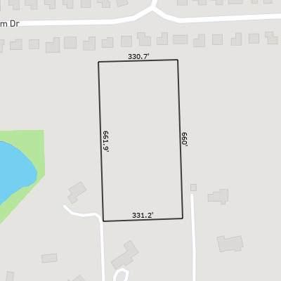 14414 W 167th Street, Homer Glen, IL 60491 (MLS #11040076) :: RE/MAX IMPACT