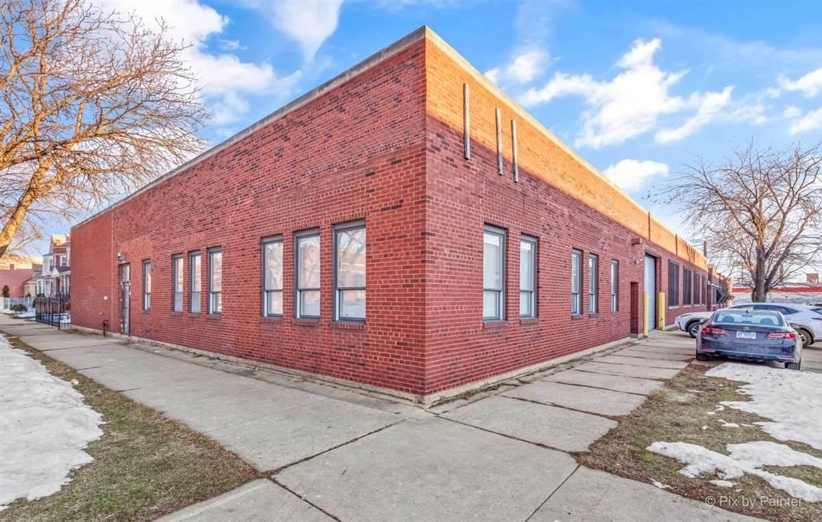 4055 Parker Avenue - Photo 1