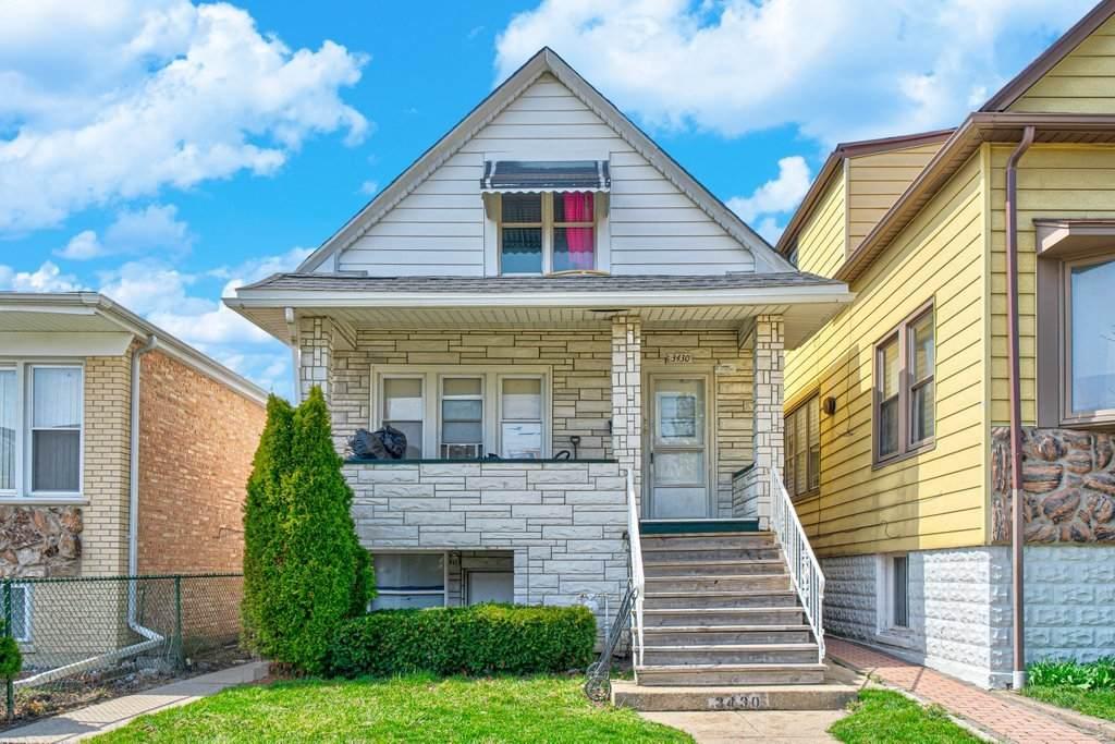 3430 Kolmar Avenue - Photo 1