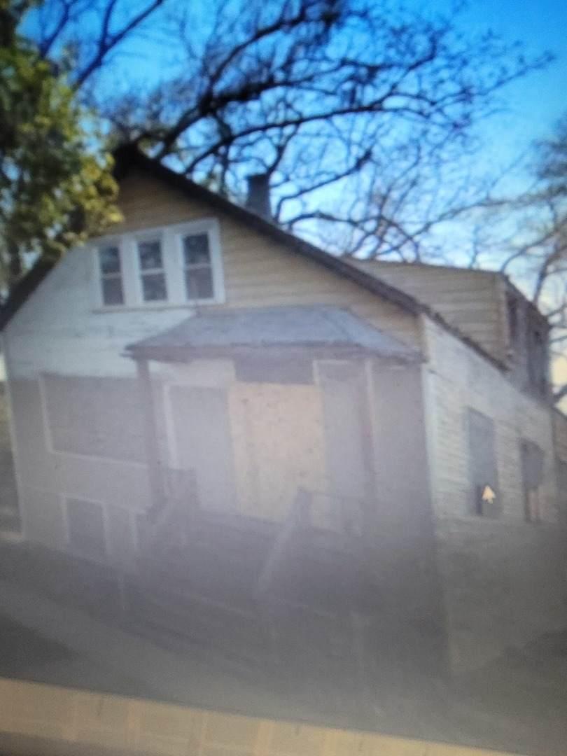5818 Justine Street - Photo 1