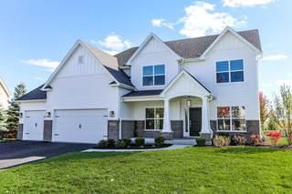 15711 Portage Lane, Plainfield, IL 60544 (MLS #11041550) :: Helen Oliveri Real Estate