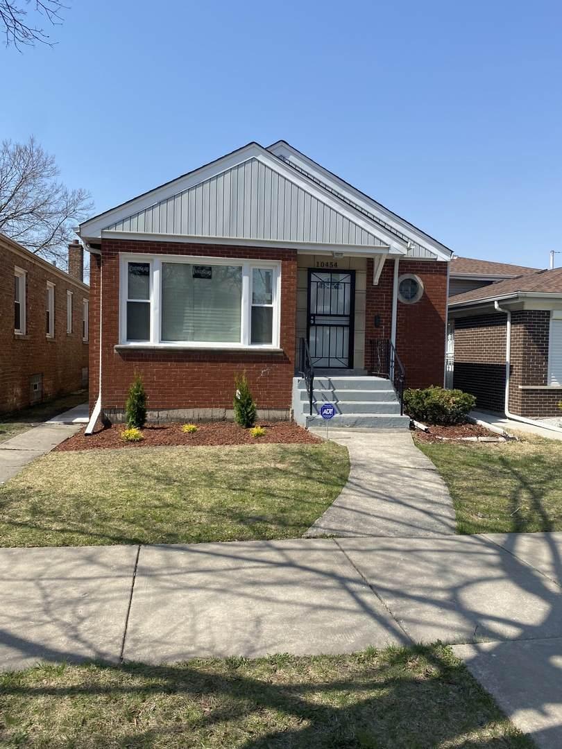 10454 Rhodes Avenue - Photo 1