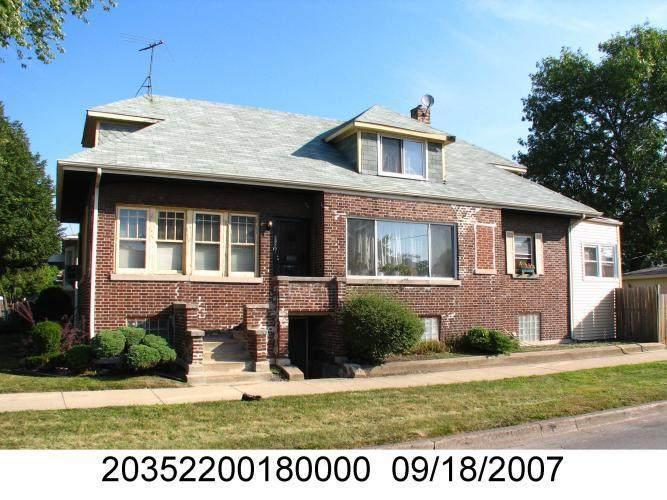 8157 Dorchester Avenue - Photo 1