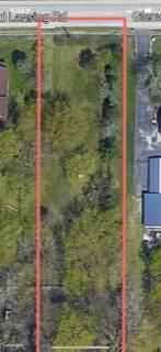 2083 Glenwood Lansing Road, Lynwood, IL 60411 (MLS #11042105) :: The Dena Furlow Team - Keller Williams Realty