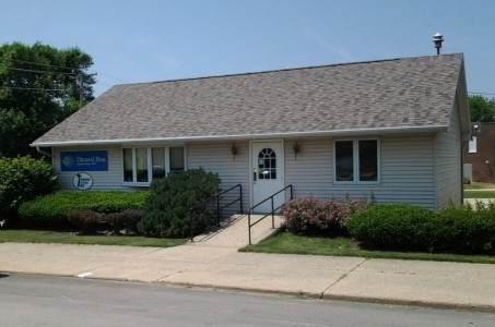 102 N Main Street, Ohio, IL 61349 (MLS #11044260) :: Littlefield Group