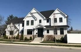399 W Vallette Street, Elmhurst, IL 60126 (MLS #11044585) :: O'Neil Property Group