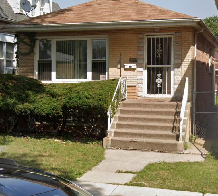 7317 Winchester Avenue - Photo 1