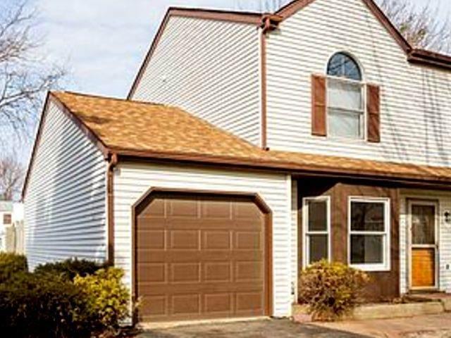 2398 Linden Drive - Photo 1