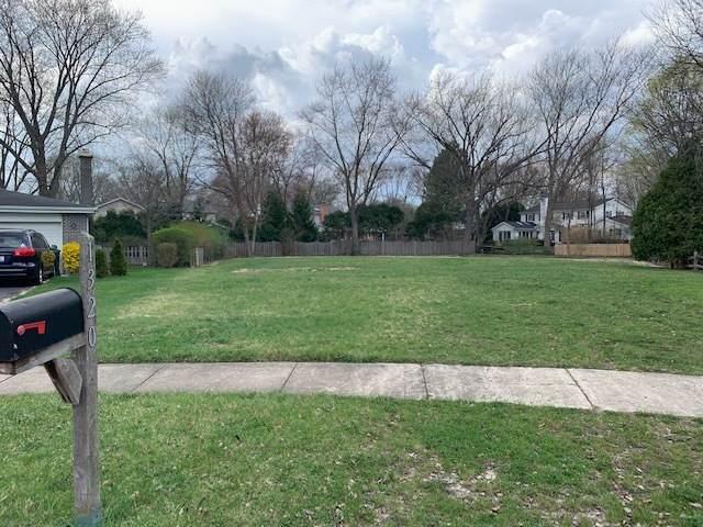 1320 Brookside Lane, Northbrook, IL 60062 (MLS #11046732) :: Helen Oliveri Real Estate