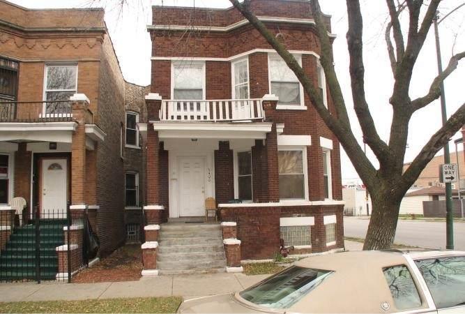 3400 Flournoy Street - Photo 1