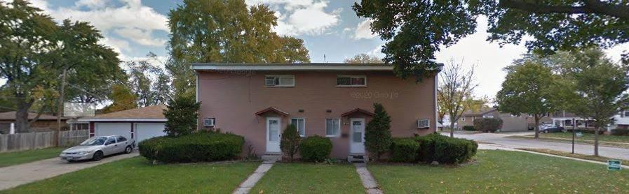 427-429 Hamilton Avenue - Photo 1