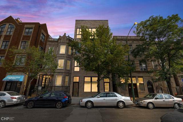 1343 Western Avenue - Photo 1