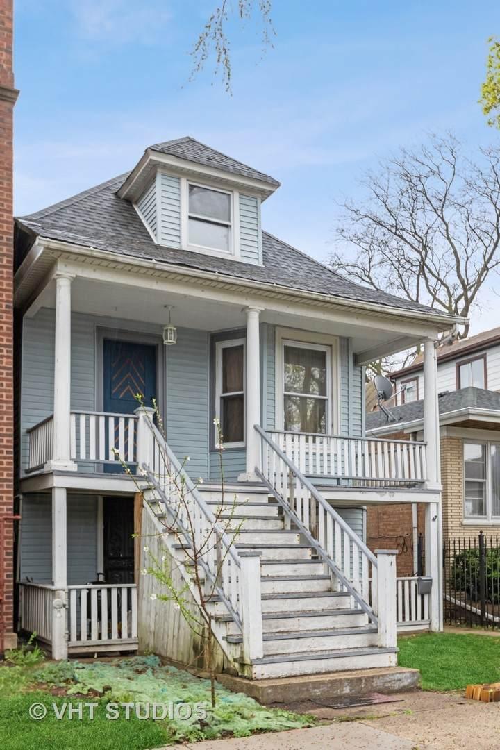 4707 Harding Avenue - Photo 1