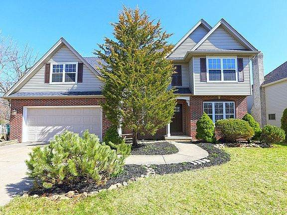 13815 Sharp Drive, Plainfield, IL 60544 (MLS #11049728) :: Suburban Life Realty