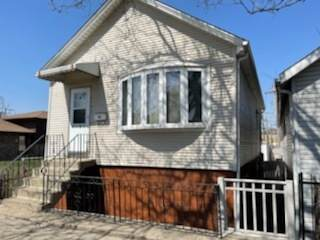 3034 S Lyman Street, Chicago, IL 60608 (MLS #11049833) :: The Spaniak Team