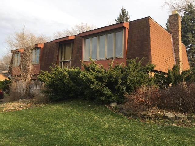 1049 194th Place E, Glenwood, IL 60425 (MLS #11050178) :: John Lyons Real Estate