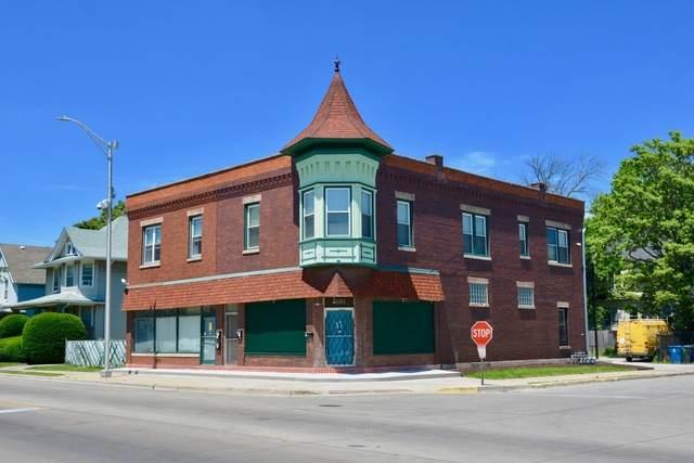1501 Saint Charles Road - Photo 1