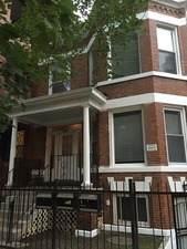6020 Eberhart Avenue - Photo 1