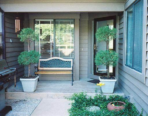 820 Golf Lane #0, Lake Barrington, IL 60010 (MLS #11051345) :: Angela Walker Homes Real Estate Group