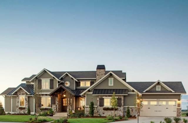 43W065 Derek Drive, Elburn, IL 60119 (MLS #11051405) :: Helen Oliveri Real Estate