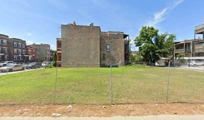 44 N Kedzie Avenue, Chicago, IL 60624 (MLS #11051514) :: RE/MAX IMPACT