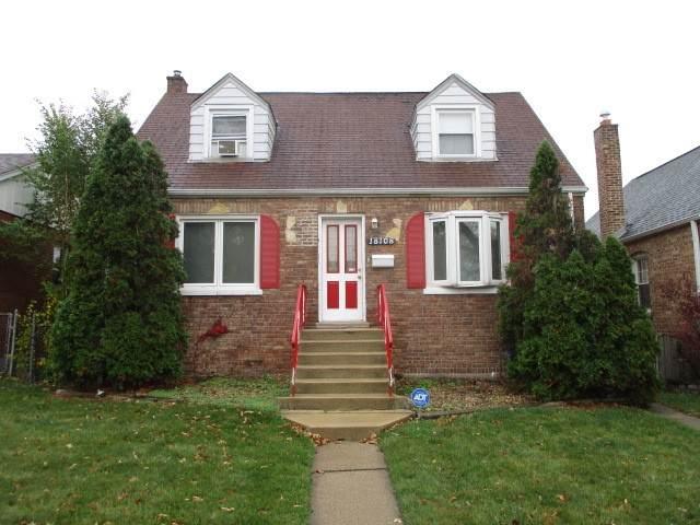 18108 Oakwood Avenue - Photo 1