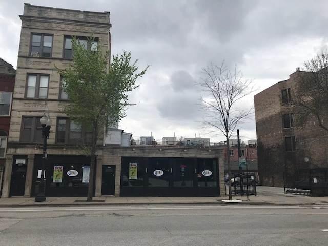 1321 Taylor Street - Photo 1