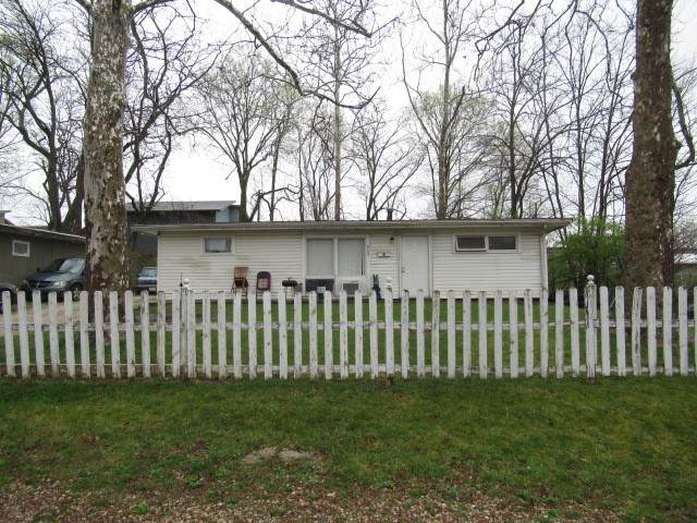 902 N Division Avenue, Urbana, IL 61801 (MLS #11052504) :: O'Neil Property Group