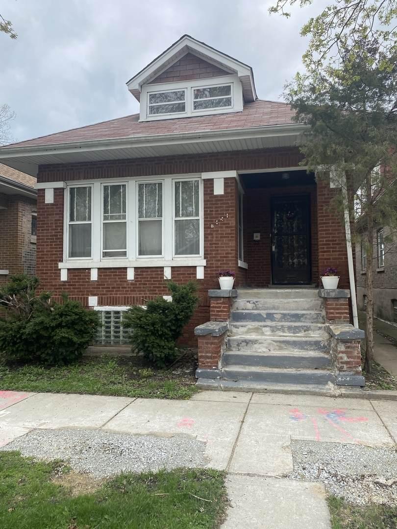 8141 Kenwood Avenue - Photo 1