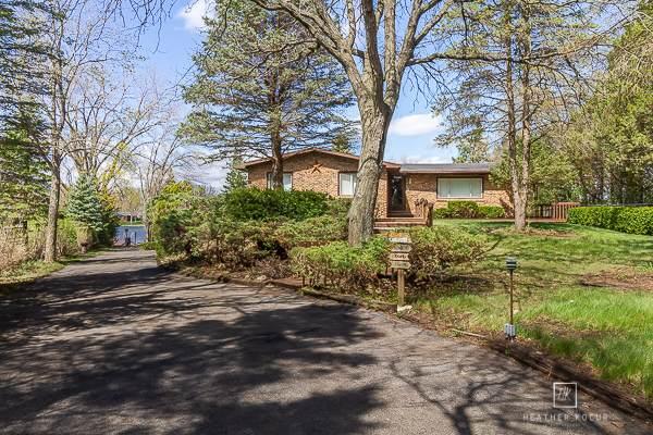 1286 Lake Holiday Drive - Photo 1