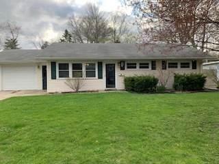132 Delcy Drive, Dekalb, IL 60115 (MLS #11053250) :: Helen Oliveri Real Estate