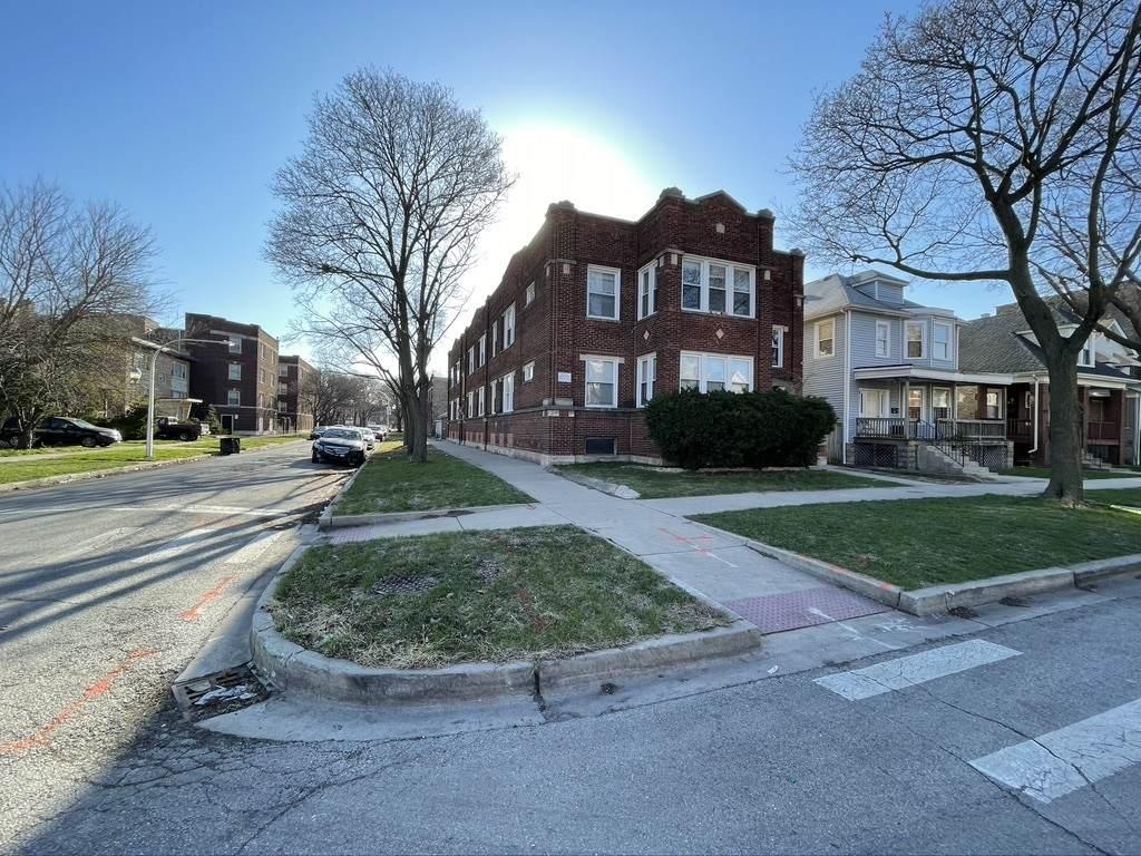 7801 Burnham Avenue - Photo 1