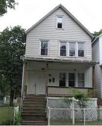 11707 S Sangamon Street, Chicago, IL 60643 (MLS #11053927) :: RE/MAX IMPACT