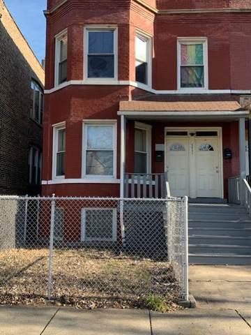 5931 Lafayette Avenue - Photo 1
