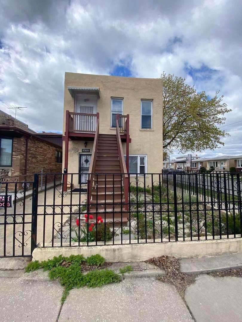 3300 Parnell Avenue - Photo 1