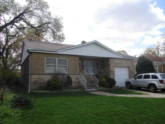 503 Longcommon Road, Riverside, IL 60546 (MLS #11055205) :: Lewke Partners
