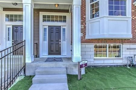 4306 Monroe Lot#1.05 Avenue, Naperville, IL 60564 (MLS #11056376) :: Littlefield Group