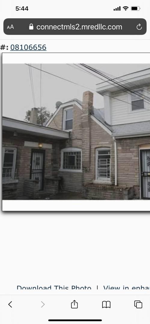 6912 Western Avenue - Photo 1