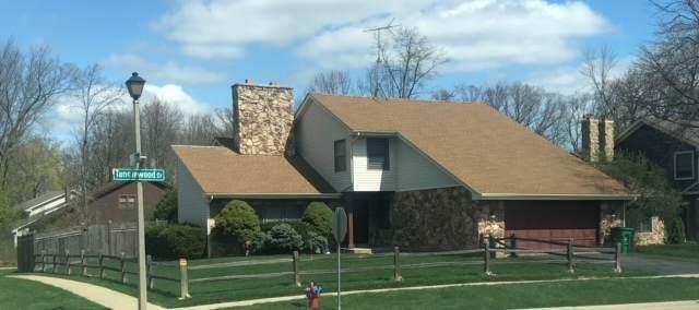 Address Not Published, Gurnee, IL 60031 (MLS #11057345) :: John Lyons Real Estate