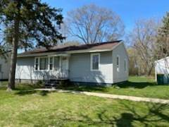 3514 Florida Avenue, Gurnee, IL 60031 (MLS #11057893) :: BN Homes Group