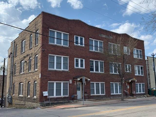 155-157 N Eastern Avenue, Joliet, IL 60432 (MLS #11058002) :: Ani Real Estate
