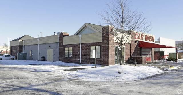 4 N Barrington Road, Streamwood, IL 60107 (MLS #11058852) :: RE/MAX IMPACT
