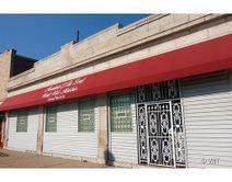 2810 E 79th Street, Chicago, IL 60649 (MLS #11059087) :: RE/MAX IMPACT