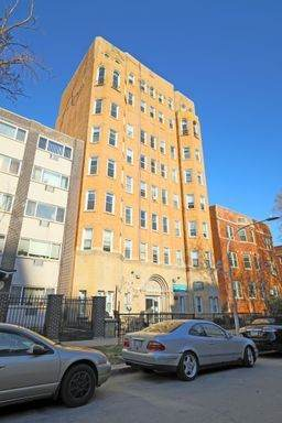 5860 Kenmore Avenue - Photo 1