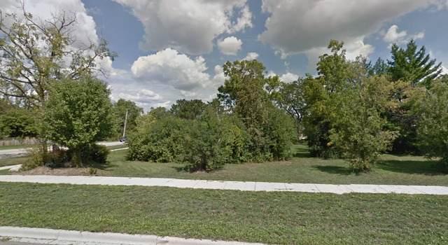 507 Fox Trail Drive, Batavia, IL 60510 (MLS #11059129) :: The Dena Furlow Team - Keller Williams Realty